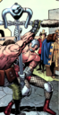 Volsak (Earth-616) from Thor Tales of Asgard by Lee & Kirby Vol 1 3 001.png