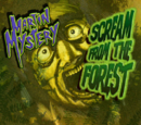Scream from the Forest