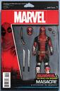 Deadpool & the Mercs for Money Vol 2 1 Action Figure Variant.jpg