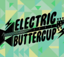 Electric Buttercup