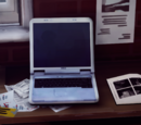 Max's Computer