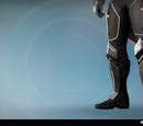 Spliced Nanomania Boots