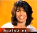 Denise Cooke