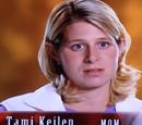 Tami Keilen