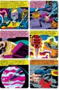 Arnim Zola (Earth-616) from Captain America Vol 1 209 001.jpg