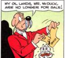Lord Tweeksdale