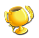 Achievement Cup.png