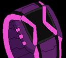 Omnitrix (Gwen)