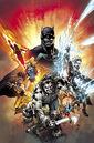 Justice League of America Vol 5 1 Textless.jpg