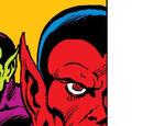 Red Skrull (Earth-616)
