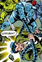 Captiotron (Earth-616) from Fantastic Four Vol 1 195 0001.jpg