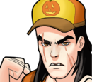 Jack O'Lantern (Earth-TRN562) from Marvel Avengers Academy 002.png