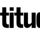 Attitude Magazine Awards