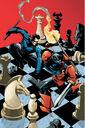 Nightwing Vol 2 112 Textless.jpg