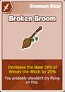 BrokenBroom.png