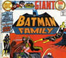 Batman Family Vol 1 7