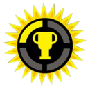 Trophy badge-216x216.png