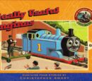 Really Useful Engines/Gallery