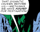 Cave of the Ancients from Thor Vol 1 134 001.png