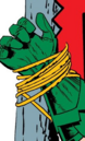 Saguta (Earth-616) from Thor Vol 1 137 001.png