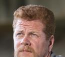 Abraham Ford (Serial TV)