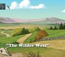 The Wilder West