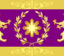 Carbiinzyne Empire