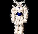 Syn Shenron (Dragon Ball Series)