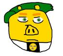 Atomic Pig