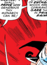 Alibar (Earth-616) from Thor Vol 1 141 001.png