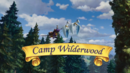 Camp Wilderwood.png