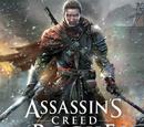 Dodatki do Assassin's Creed: Rogue