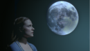 Dolores Man in Moon.1080p 33474.png