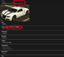 Monkeypolice188/The 1 Million Things Wrong With The GTA Wikia, Sorry Fandom App