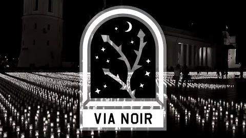 Via Noir