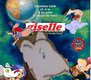 Giselle (Matilda)
