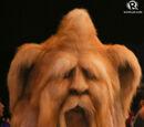 Awoo (2016)