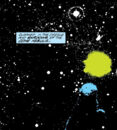 Cone Nebula from Silver Surfer 9.jpg