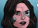 Jemma Simmons (Earth-616) from Agents of S.H.I.E.L.D. Vol 1 10 001.png