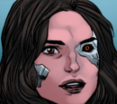 Jemma Simmons (Earth-616)