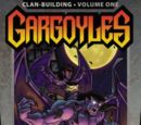 Clan-Building: Volume One