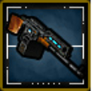 EXO-RPK icon.png