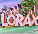 The Lorax (film)
