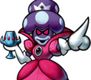Empress Shroob