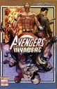 Avengers Invaders Vol 1 6 Coipel Variant.jpg