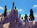 Johto Gym Leaders.png