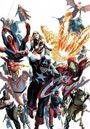 Avengers Invaders Vol 1 12 Textless.jpg