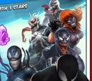 Symbiotes (Earth-TRN461)
