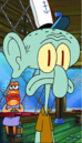 Squidward with an Ear.png