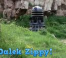 Dalek Zippy